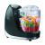 Shrih SH-03886 250 W Hand Blender