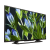 Sony 32R202G 32 Inch HD Ready LED Television