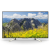 Sony Bravia KD-43X7500F 43 Inch 4K Ultra HD Smart LED Television