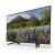 Sony Bravia KD-49X7002F 49 Inch 4K Ultra HD Smart LED Television