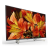 Sony Bravia KD-49X8500F 49 Inch 4K Ultra HD Smart LED Television