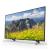 Sony Bravia KD-55X7500F 55 Inch 4K Ultra HD Smart LED Television