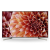 Sony Bravia KD-85X9000F 85 Inch 4K Ultra HD Smart Android LED Television