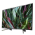 Sony Bravia KDL-43W800G 43 Inch Full HD Smart Android LED Television
