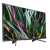 Sony Bravia KDL-49W800G 49 Inch Full HD Smart Android LED Television