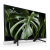 Sony Bravia KLV-43W672G 43 Inch Full HD Smart LED Television