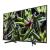 Sony KD-43X7002G 43 Inch 4K Ultra HD Smart LED Television