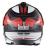 Steelbird 42 Airborne Motorbike Helmet