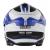 Steelbird Airborne Motorbike Helmet
