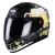 Steelbird SBA-1 Air Froth Motorbike Helmet