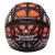 Studds Shifter D6 Motorbike Helmet