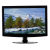 Tech-Com TC-1611 15.1 Inch Monitor