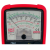 Tekpower TP7244 Multimeter