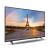 Thomson 32TM3290 32 Inch HD Ready LED Television