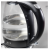 Tower T10004 1.7 Litre Electric Kettle