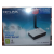 TP-Link Tl WPS510u Wireless Router