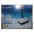 TP-Link Tl WPS510u Wireless Router