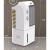 Usha Atomaria 9 Litre Personal Air Cooler