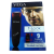 Vega VHTH-10 T-Look Beard Trimmer