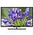 Videocon VKA24FX08M 24 Inch HD LED Television