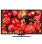 Videocon VKV40FH17XAH 40 Inch Full HD DDB LED Television