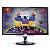 Viewsonic VX2252MH 22 Inch Monitor