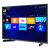 Vu 32D6475 32 Inch HD Ready Smart LED Television