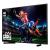 Vu 40D6575 40 Inch Full HD LED Television