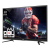 Vu 50K160GP 50 Inch Full HD LED Television