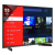 Vu 55UH8475 55 Inch Full HD Smart LED Television