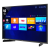 Vu H50K311 50 Inch Full HD Smart LED Television