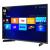 Vu H50K311 50 Inch Full HD Smart LED Television