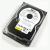 WD AV 160 GB DESKTOP Internal Hard Drive