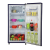 Whirlpool 200 IMPWCOL PRM 4S Single Door 185 Litre Direct Cool Refrigerator