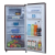 Whirlpool 200 IMPWCOOL CLS PLUS 3S Single Door 185 Litre Direct Cool Refrigerator