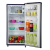 Whirlpool 200 IMPWCOOL PRM 5S Single Door 185 Litres Direct Cool Refrigerator