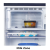 Whirlpool 200 IMPWCOOL ROY 4S 185 Litre Direct Cool Single Door 4 Star Refrigerator