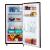 Whirlpool 205 GENIUS CLS 3S 185 Litres Direct Cool Single Door Refrigerator