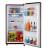 Whirlpool 215 IMPWCOOL PRM 4S 200 Litre Direct Cool Single Door 4 Star Refrigerator