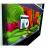 Whirlpool 230 Vitamagic Roy 5S 215 Litres Direct Cool Single Door Refrigerator