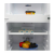 Whirlpool IF INV 355 ELT 340 Litres Frost Free Double Door Refrigerator