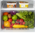 Whirlpool NEO FR258 CLS PLUS 2S Double Door 245 Litres Frost Free Refrigerator