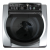 Whirlpool Stainwash Deep Clean 7.2 Kg Fully Automatic Top Loading Washing Machine