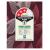 Whirlpool WDE 205 Roy 3S 190 Litres Direct Cool Single Door Refrigerator