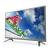 YU Yuphoria 40 Inch Full HD Smart LED Television