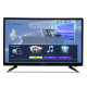 Panasonic TH-22D400DX 22 Inch Full HD LED Television price in India