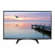 Panasonic TH-28D400DX 28 Inch HD LED Television price in India