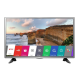 LG 32LH576D 32 Inch HD LED Television Price