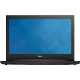 Dell Inspiron 15 3542 Laptop price in India