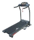 Kamachi 111 Motorized Treadmill price in India